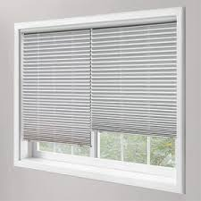 French Style Blinds Custom Cellular Shades Bali Blinds And Shades