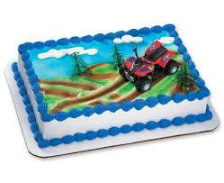 cakes order cakes cupcakes disney spongebob