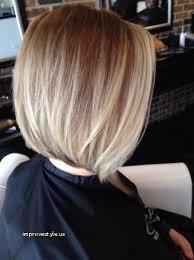 dylan dryer hair inspirational dylan dreyer haircut improvestyle