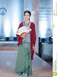 28 3rd fashion home design expo two floor houses with 3rd 3rd fashion home design expo the seventeenth series of confucianism fashion show
