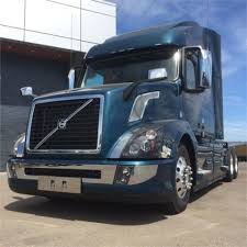 volvo sleeper truck volvo trucks in california for sale used trucks on buysellsearch