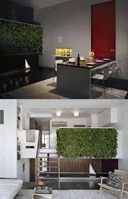 interior design ceiling fans best mediterranean elements style