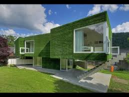 home design ecological ideas green home design ideas eco house youtube