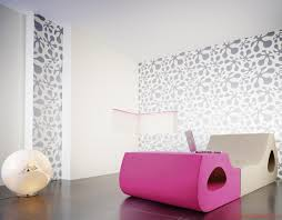 bright design home wallpaper designs unique ideas wallpapers