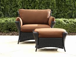 30 awesome patio furniture at sears images 30 photos home