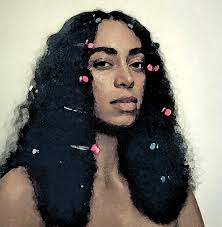 solange a seat at the table album a seat at the table the paisano