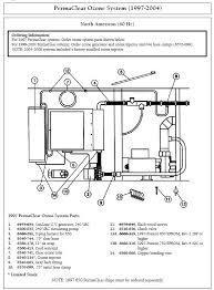marquis spas wiring diagram diagram wiring diagrams for diy car