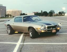 when did camaro change style 816 best 2nd generation camaro images on chevrolet