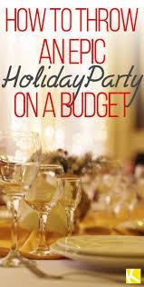 best 25 rent tablecloths ideas on pinterest rent party black