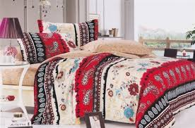 Twin Xl Quilts Coverlets Echo Odyssey Twin Comforter Set Thomasville Cozumel Twin