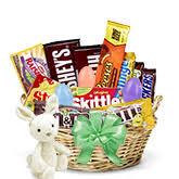 Easter Basket Delivery Easter Gift Basket Delivery Cheap Easter Gifts Delivery