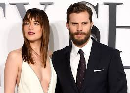 The Newest Fifty Shades Freed Trailer Is Here