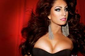 traci dimarco tracy dimarco plastic surgery before and after breast implants