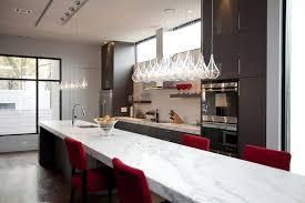 dream kitchens modern gallery