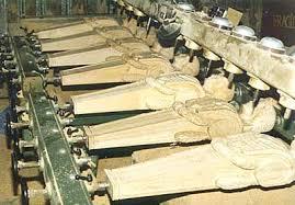 wood sculpting machine woodwork wood carving machinery pdf plans