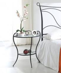 metal side tables for bedroom metal side tables for bedroom http zalfi info pinterest