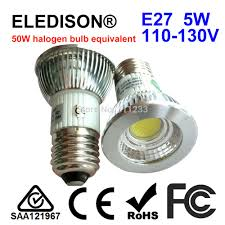 spot lighting for kitchens popular halogen kitchen buy cheap halogen kitchen lots from china