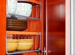 Kitchen Storage Cabinets Ikea Storage Cabinets Kitchen Food Storage Cabinet Stand Up Furniture