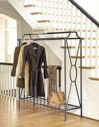 cool coat rack cool coat racks 12