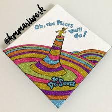 graduation cap covers 81 best graduation caps designed by kmm artwork images on