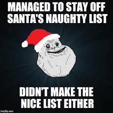 Naughty Christmas Memes - th id oip om87gxivjhhkujt0m utpahaha