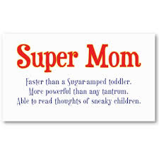 Super Mom Meme - because motherhood sucks it s not right to judge and some more