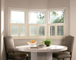 kitchen window shutters interior rustic interior shutters keepassa co