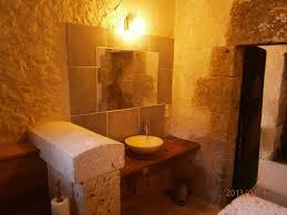 blois chambre d hote chambre d hôtes la tour beauvoir chambre d hôtes blois