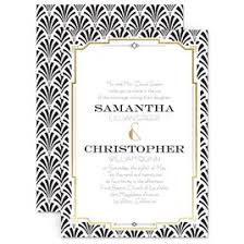 wedding invitations black and white black and white wedding invitations invitations by