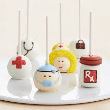 get well soon cake pops send get well gifts from 19 99 shari s berries