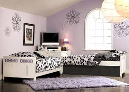 Girls Twin Bed With Storage by Corner Beds For Girls Shelf Corner With Drawers And Multi