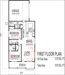 interior bq elegant nifty basement design ideas pleasant floor