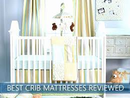 Serta Baby Crib Mattress Serta Baby Mattress Inspirational Serta Baby Crib S Serta Organic