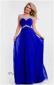 belks dresses evening dresses belk formal dresses apearls fashion for you all