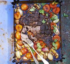 morocan cuisine moroccan recipes food