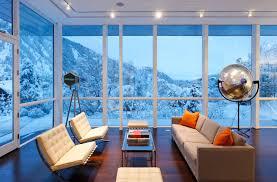aspen homes design house design plans