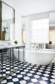 747 best bathrooms images on pinterest bathroom ideas beautiful