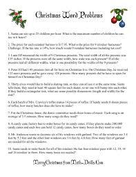 word problems math worksheet freemath planning pinterest