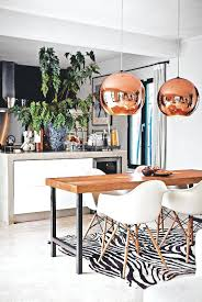 Kitchen Lights Over Table Hanging Lamp Over Dining Table U2013 Ceilinglight Co