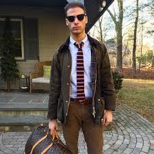 Rhode Island travel blazer images 547 best ropa images menswear david beckham style jpg