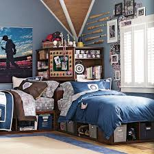 Teenage Guy Bedroom Design Ideas Lakecountrykeyscom - Teenage guy bedroom design ideas