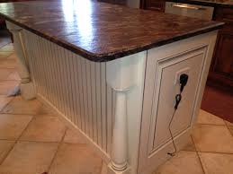 bertch cabinets oelwein iowa furniture remodeling your bathroom with bertch cabinets