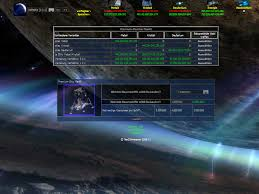 fast and furious online game reviews for nextdimension browser game
