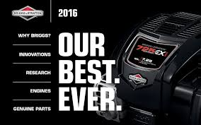 briggs u0026 stratton 2016 pmp android apps on google play