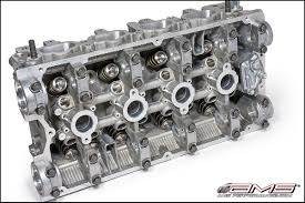 evolution mitsubishi engine ams mitsubishi lancer evolution evo 7 8 9 cnc cylinder head