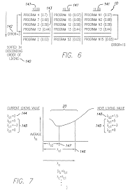 patent us20030067554 system and method for personalized tv