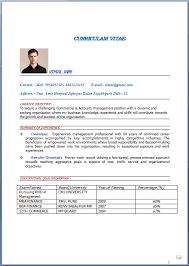 top ten resume formats top 10 resume formats 66 images 10 the best resume formatto use