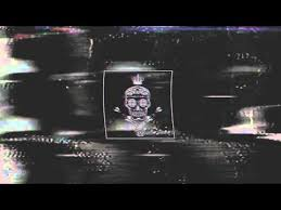 night lovell dark light download download dark light music toronto free online mp3