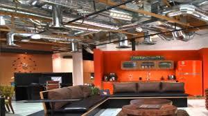 Home Office Design Youtube Brilliant Commercial Office Design Ideas Office Marvellous Home