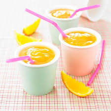 la cuisine de bebe 174 best baby food images on baby food recipes baby